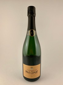 Paul Clouet Grand Cru Brut